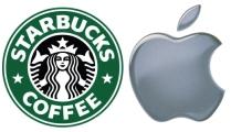 starbucks_apple1